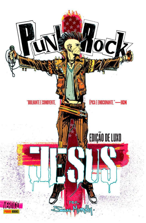 punk-rock-jesus-panini-comics-sean-murph