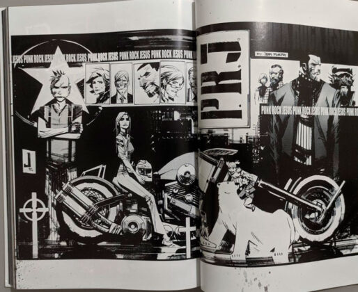 punk-rock-jesus-vertigo