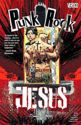 punk-rock-jesus-vertigo-2012-02