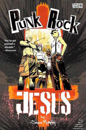 punk-rock-jesus-vertigo-2012-05