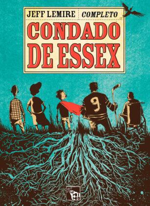 Condado-de-Essex