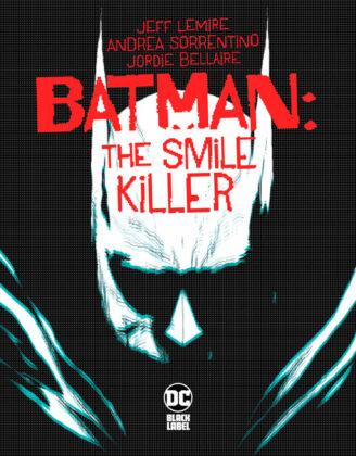 batman-the-smile-killer