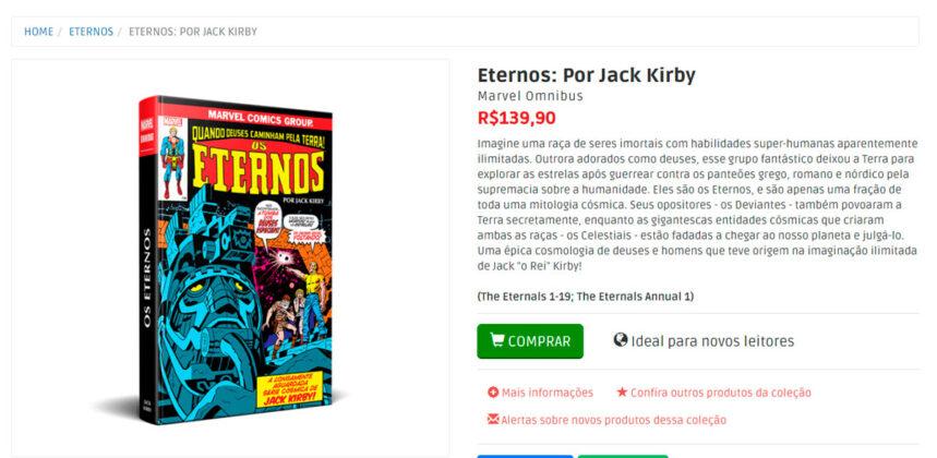 eternos-jack-kirby-omnibus-panini