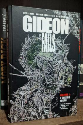 gideon-falls-o-celeiro-negro