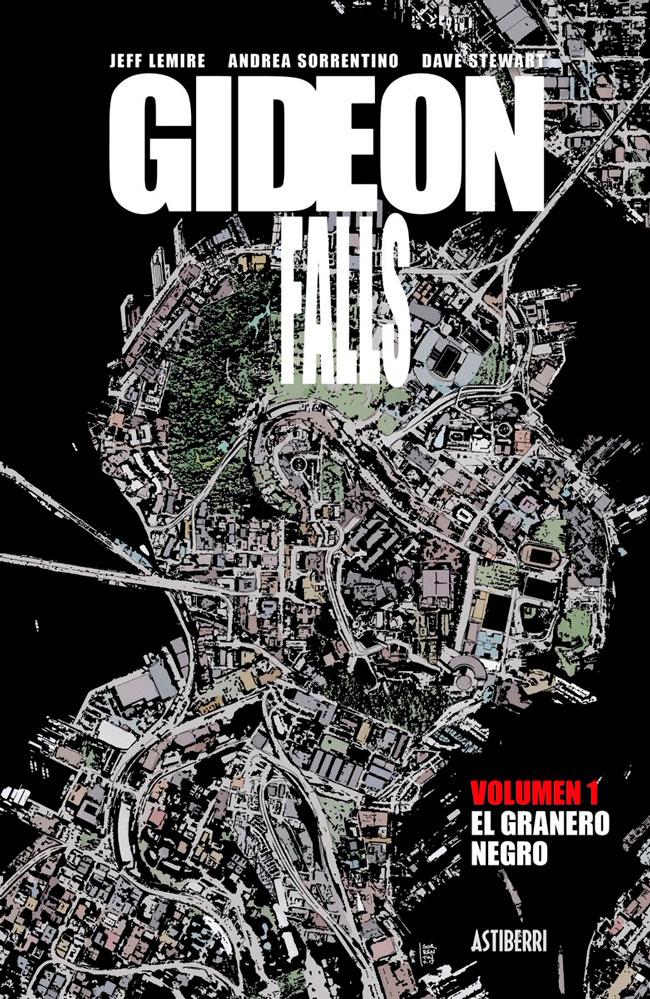 gideon-falls-o-celeiro-negro-capa-mino