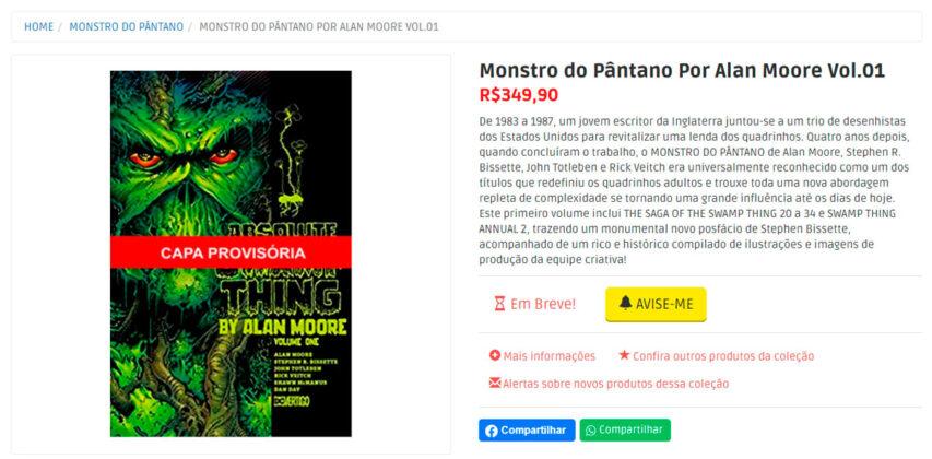 monstro-do-pantano-omnibus-panini