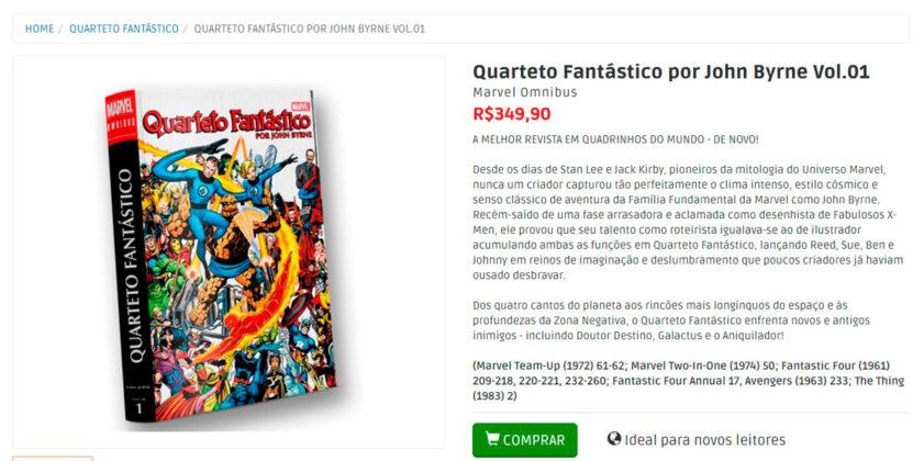 quarteto-fantastico-volume-1-omnibus-panini