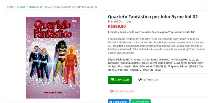 quarteto-fantastico-volume-2-omnibus-panini