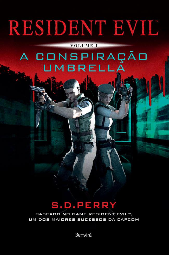 resident-evil-a-conspiracao-umbrella-capa
