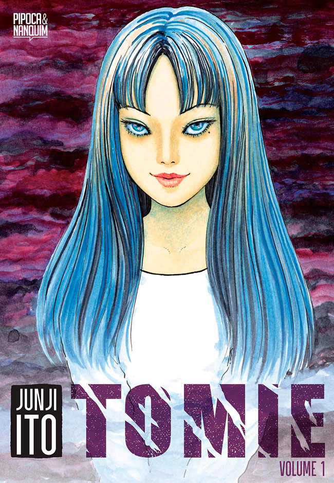tomie-junji-ito-pipoca-e-nanquim