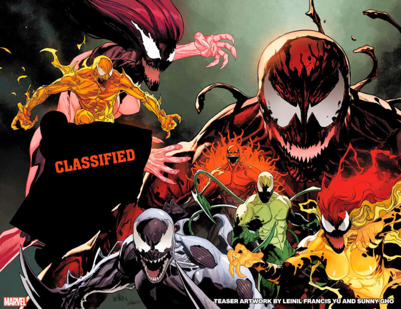 extreme-carnage-marvel-comics-capa