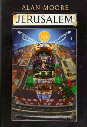 jerusalem-alan-moore