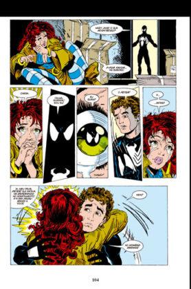 omnibus-o-espetacular-homem-aranha-panini-comics