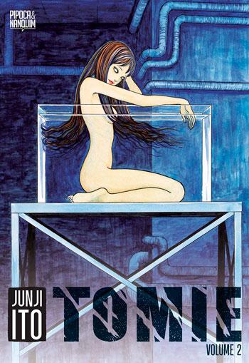 tomie-volume-2-junji-ito-pipoca-e-nanquim