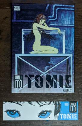 tomie-volume-2-junji-ito-pipoca-e-nanquim-capa