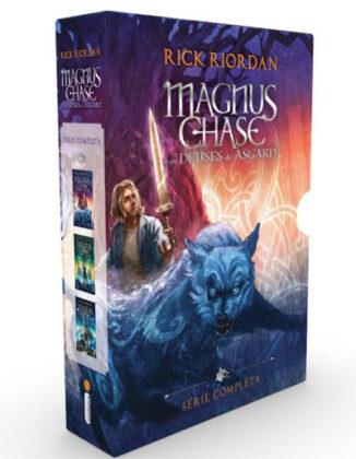 box-magnus-chase