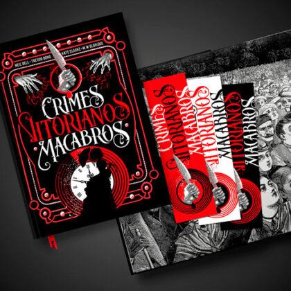 crimes-vitorianos-macabros-darkside