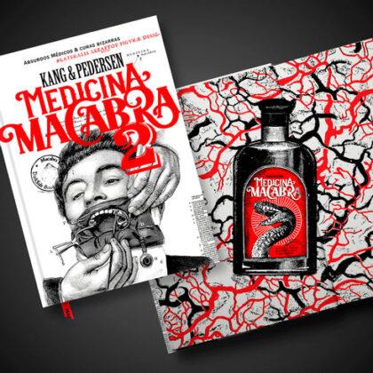 medicina-macabra-2-darkside