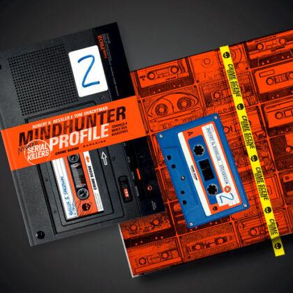 mindhunter-2-darkside