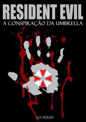 resident-evil-a-conspiracao-umbrella-newpop