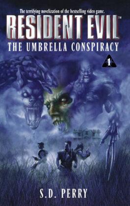 resident-evil-the-umbrella-conspiracy