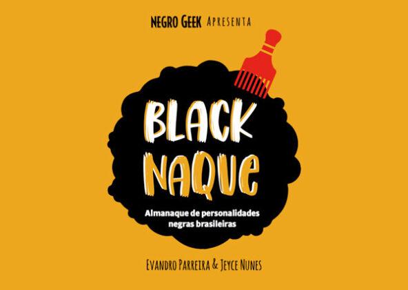 blacknaque-negrogeek-ultimato-do-bacon-editora